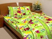 домашний .текстиль. спецодежда одеяла .подушки матрасы ткани марля