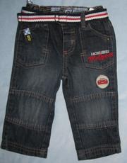 Интернет-магазин детской одежды Тимоха